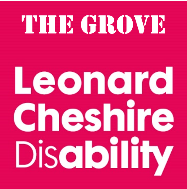 Leonard Cheshire Disability – The Grove
