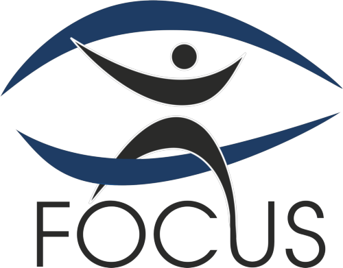 "L'association ""Focus"""