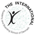 The International Academy and Boarding School of Denmark