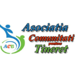 Association Comunities for Youth -ACT